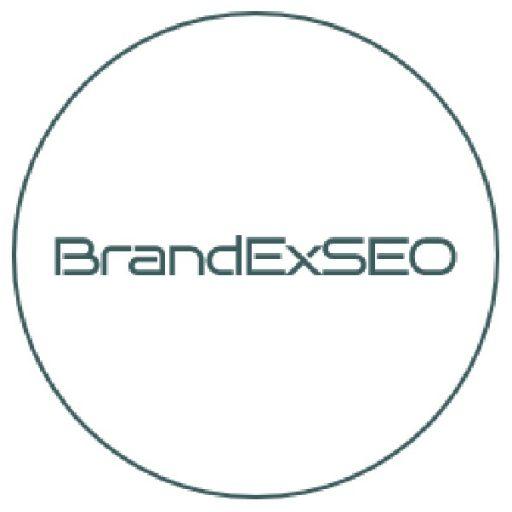 BrandExSEO™
